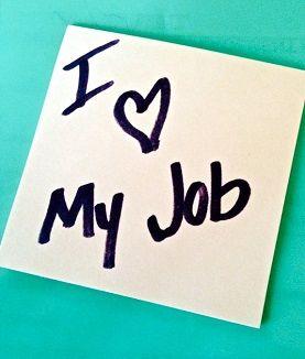 job.retention