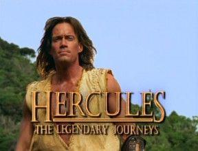 kevin-sorbo-hercules
