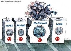 plastic bags, simanca, cagle, Oct. 5, 2014