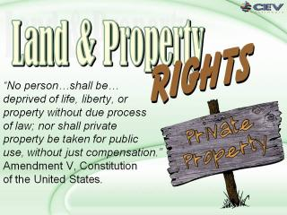 prop.rights