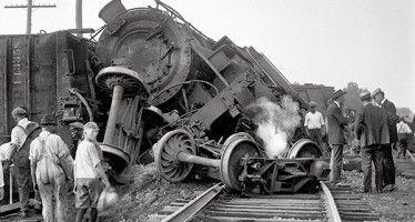 Rail court decision could run over future bonds