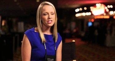 VIDEO: The millennial mind: Fiscally conservative & socially liberal?