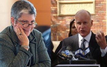UC Regents approve tuition increase despite Gov. Brown objecting
