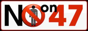 47 no