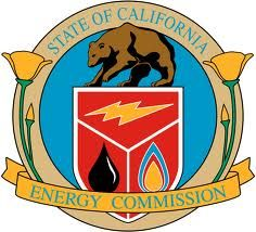 CA_Energy_Commission