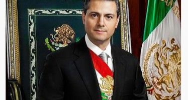 Mexico also having high-speed rail problems