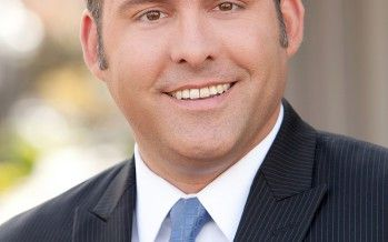 Dems bail out Assemblyman Adam Gray's re-election