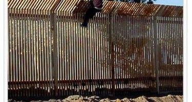 Obama poised to accelerate CA's rolling amnesty