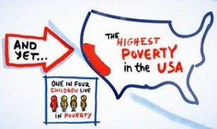 ca.poverty