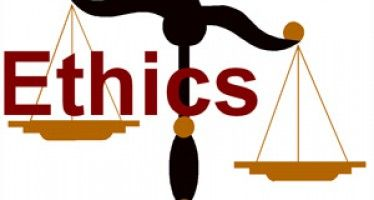 Political ethics law to get overhaul soon