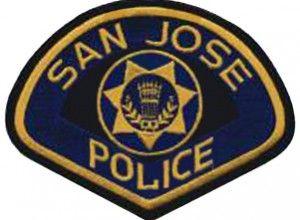 CA_-_San_Jose_Police