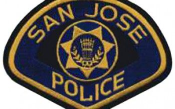 San Jose police union stalls officer cameras, cites 'privacy'