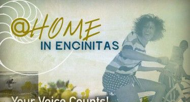 CA housing policies clash in Encinitas