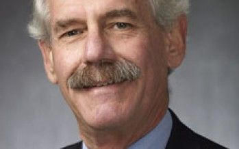 Gov. Brown appoints new chair to scandal-plagued CPUC