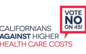 CA small biz hit with health care hikes