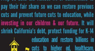 CalSTRS to sock local school budgets