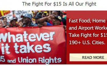 Wage laws killing CA jobs