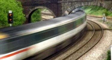 Budget fight shows unlikelihood of fed $ for bullet train
