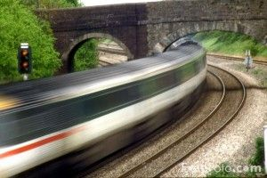 bullet.train.curve
