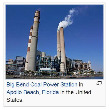 coal plant wikimedia