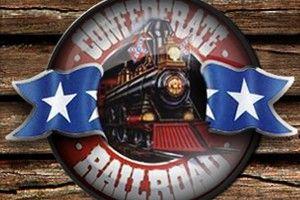 confederate-railroad-confederaterailroad.com_
