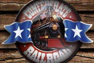 confederate-railroad-confederaterailroad.com_