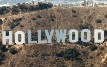New 2015 laws: Hollywood wins, in-home care loses