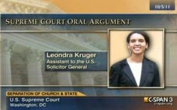 Will young CA justices use Vergara case to audition for SCOTUS?