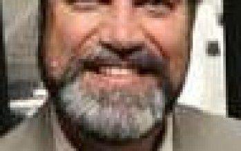 Moorlach to seek O.C. state Senate seat