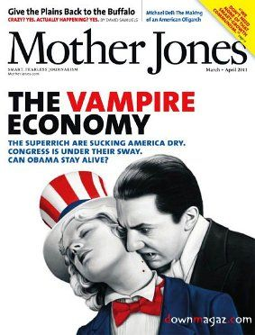 mother.jones.cover