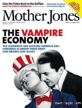 mother.jones.cover