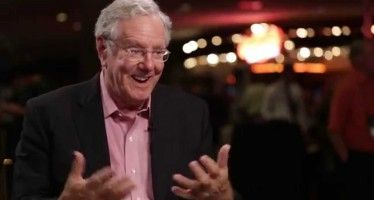 VIDEO: Steve Forbes: The Immigration Debacle