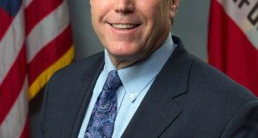 GOP lawmaker: fund schools with high-speed rail bonds