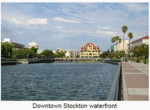 stockton wikimedia