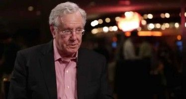 VIDEO: Steve Forbes can fix California, but Sacramento won't listen