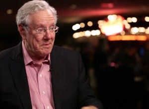 VIDEO: Steve Forbes: Money & The Gold Standard