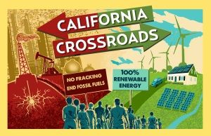 Final-Crossroads-Tour-300x194