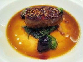 Foie-gras-wikipedia-300x225