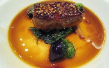 Federal judge strikes down CA foie gras ban