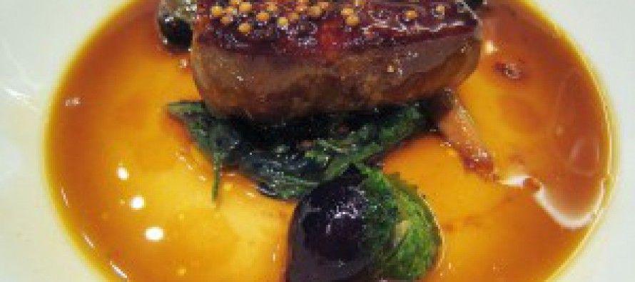 Federal judge strikes down CA foie gras ban