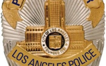 LAPD's fresh push for higher pay