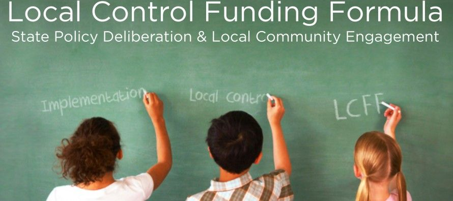 LAO report: Dozens of school districts not honoring intent of state law