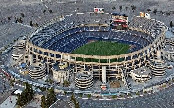 San Diego mayor leery of subsidizing stadium, sees political risk