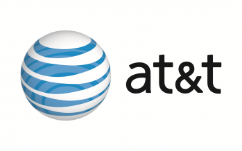 Comparing CalPERS and CalSTRS with AT&T retirement
