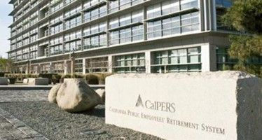 CalPERS pension fund defended by its most ferocious critic
