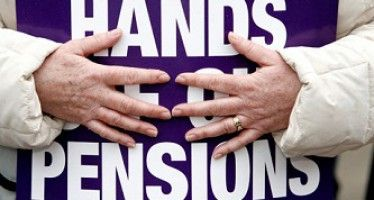 New category of CA employees tries to sandbag pension fixes
