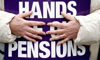 public-sector-pension