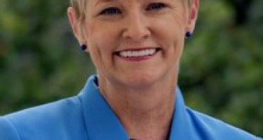 State Senate 21: Runner seeks to reclaim seat