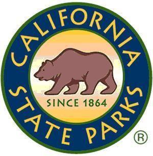 state park logo