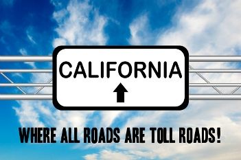 toll.roads